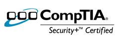 CompTIA-Security+