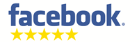 5-star-facebook-review