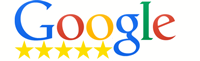 5-star-google-review